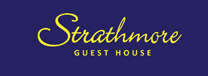 Strathmore Guest House